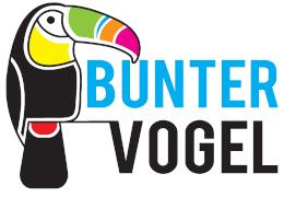Bunter Vogel GmbH & Co. KG