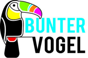 Bunter Vogel GmbH & Co. KG