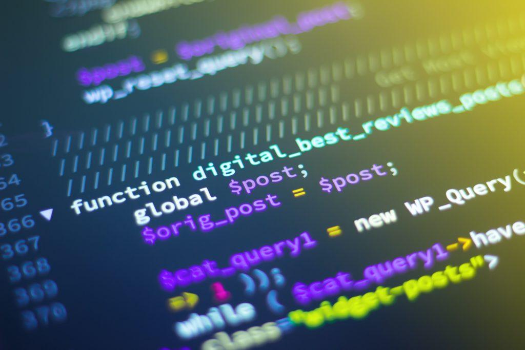 100% Web basierte Softwareentwicklung