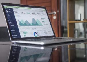 CRM und Online Marketing